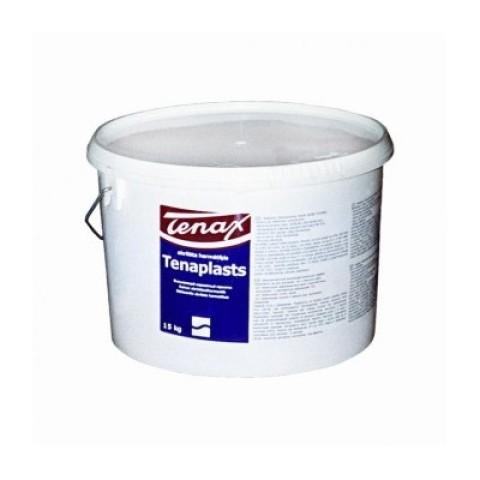 Однокомпонентный полиакрилатный строительный герметик Tenaplasts 15 кг